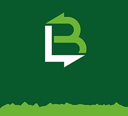 LoopBack.io
